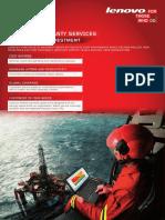 Warranty-Expedited Depot_CB_EMEA_en.pdf