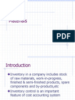 Materials.pptx