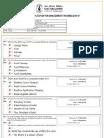 Coal india question response.pdf
