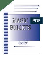 Balas_Magicas.pdf