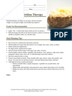 Underweight Nutrition Therapy.pdf