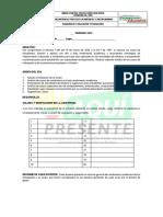 Formato Acta de Comisión (2)