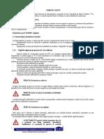 manual de utlizare kordi-aotb