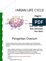 5. the ovarian life cycle.pptx
