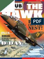 Airfix Club Magazine 04