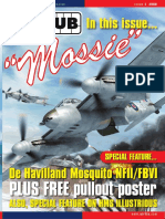 Airfix Club Magazine 09