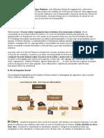 ANTIGUO-REGIMEN-doc