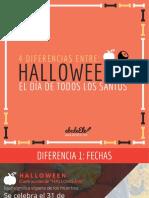 4-diferencias-entre-halloween-y-el-día-de-todos-los-santos-abcdeEle.com-