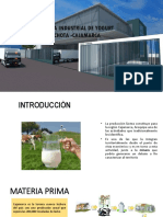 planta industrial-yogurt.pptx