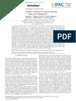 1-s2.0-S2405896317328203-main.pdf