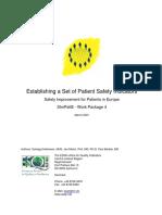 Patient_safety_indicator_development