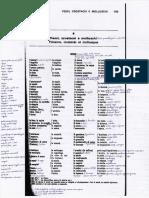 w105.pdf