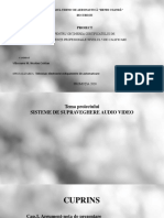 sisteme  de supraveghere audio video.pptx