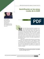 gentrificacion zonas rurales Gam.pdf