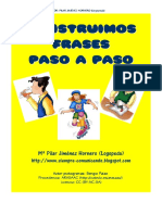 (P) MORFO - Construccion frases.pdf