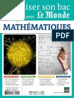 (Réviser son bac - Mathématiques Terminale, série S-essentiels.pdf