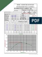 Ensaios MT 344 - Base Existente P2.pdf