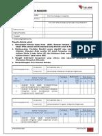 APL-02-API.doc