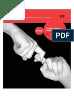 turismo-cultura-y-desarrollo--0.pdf