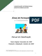 tabela_de_classificacao_dos_cursos_versao2000texto