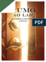 Rumo-ao-lar.pdf