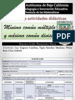 plandeclasemcmymcd-131203144013-phpapp01