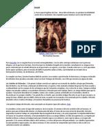 TRABAJOS DE HERACLES.docx