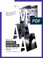 IAAC-Master-in-Advanced-Architecture-1819-20