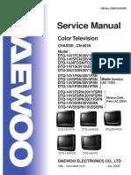 DAEWOO CN-001N DTQ-20V1SS DIAGRAMA.pdf