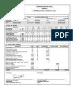 ]Comprobantes de pago - Enero 2018.pdf