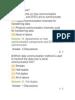 MCQ-CN  -.pdf