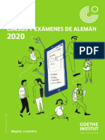 brochure_2020_final_29.10.19.pdf