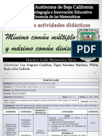 plandeclasemcmymcd-131203144013-phpapp01.pdf