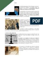 Las ciencias sociales y sus ramas.docx
