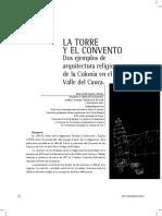 06-LA TORRE Y EL CONVENTO.pdf