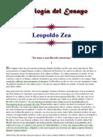 Zea. En torno a una fª americana.pdf