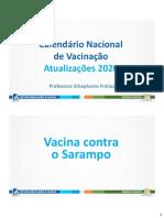 ATUALIZACAO_VACINAS_2020