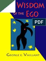 WisdomoftheEgo.pdf