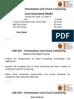 A1807560513_23598_9_2020_Cloud Computing Unit 1