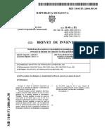 Brevet-de-inventie.pdf