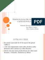 Cafea-tesp-converted