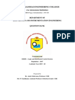 EI8651-Logic and Distributed Control System.pdf
