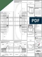 PD_07_26_T00ID00IDRPP16A.pdf
