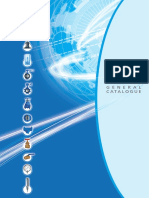 Tozengeneralcatalogue.pdf