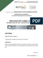 1procesos_fab-MatEduc