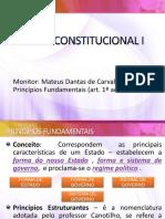 Ponto 05 Princípios Fundamentais.pptx