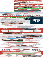 infografia-Estudio-RRSS-2018.pdf