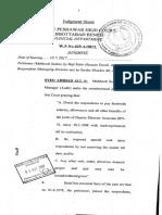 WP-429-OF-2012.pdf