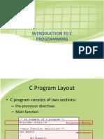 intro to C_week3.pdf