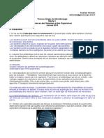TD_microbio_M1_generalites_reponses.pdf